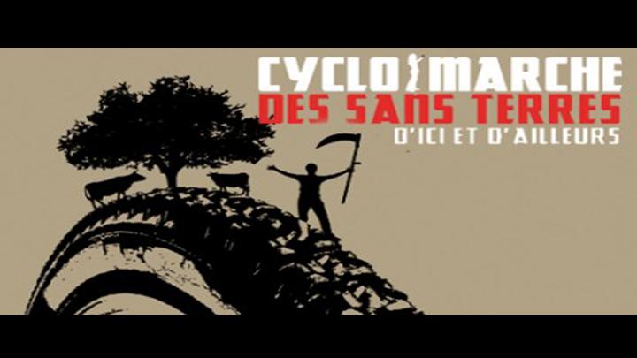 cyclopaysan-ne-s du Nord