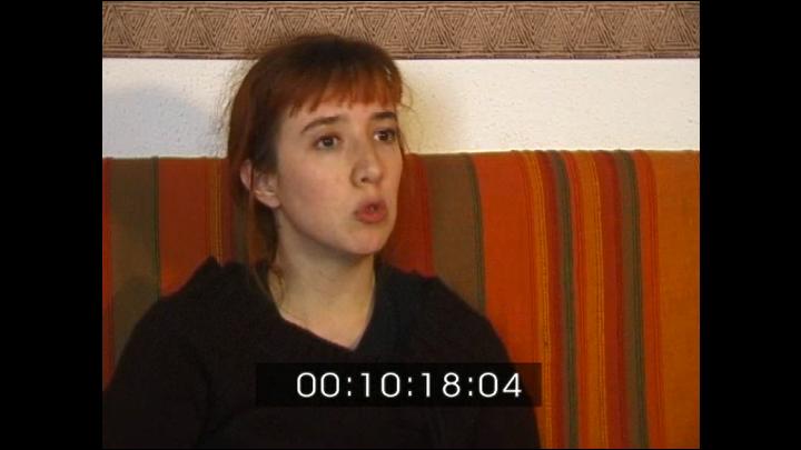 Fabienne Brutus : Comment taire? Les chiffres du chômage