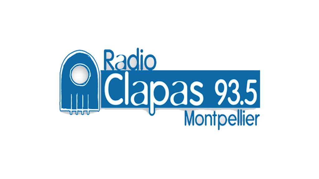 Radio Clapas : radio libre en sursis