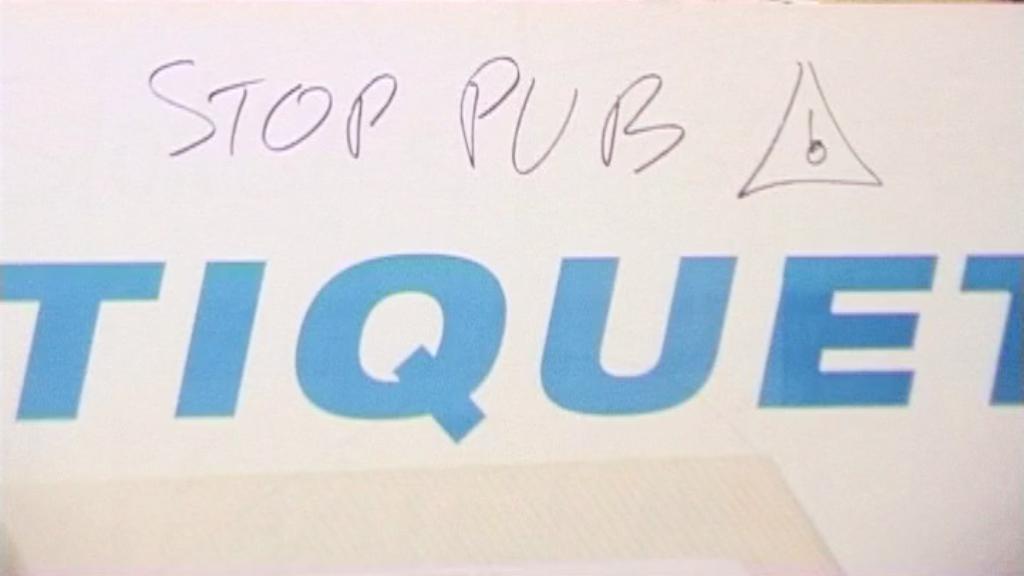 [pub=lobotomie]
