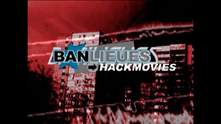 Banlieues Hack Movies